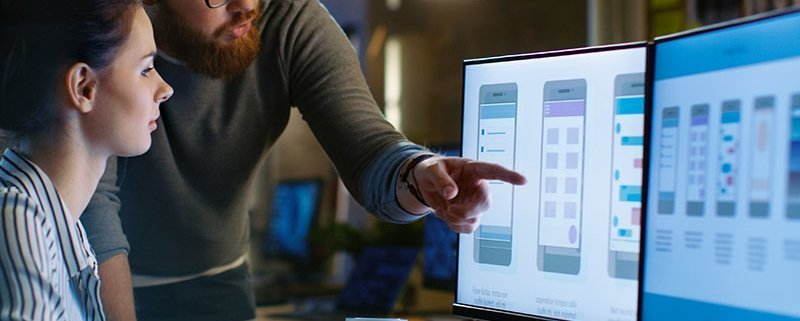 How Managed IT Services Can Help Your Business
